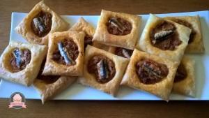 toasts crèeme tomates anchois (3)