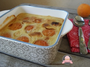 clafoutis abricots 2