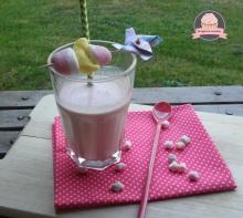 milkshake fraise1