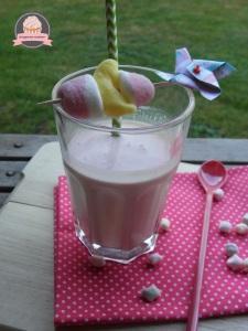 milkshake fraise3