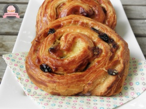 pains raisins atelier des chefs1