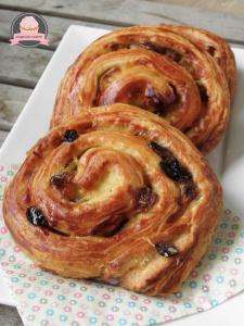 pains raisins atelier des chefs 2
