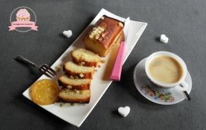 cake au citron confit 1