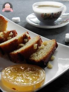 cake au citron confit 2