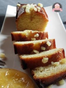 cake au citron confit 3