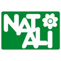 natureetaliment1