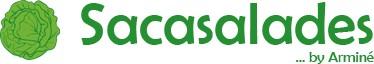 sacasalades-logo-1432552634