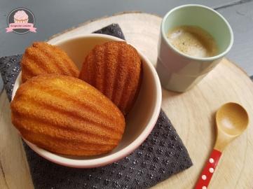 madeleines (1)