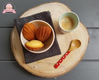madeleines (2)