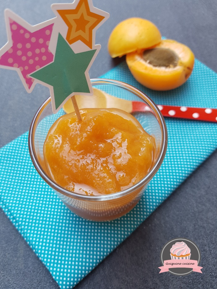 compote pommes abricots (1)