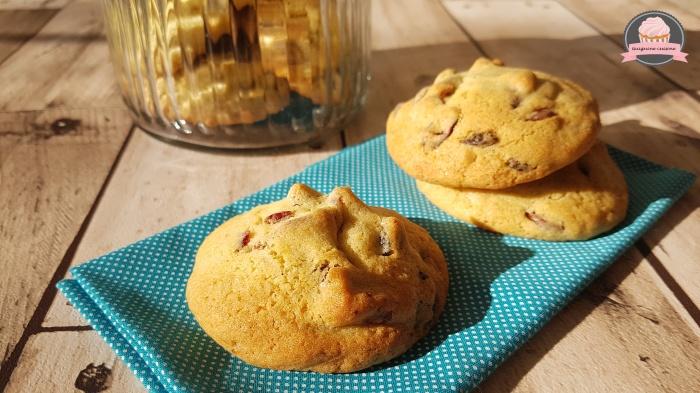 cookies aux jaunes d'oeufs (3)