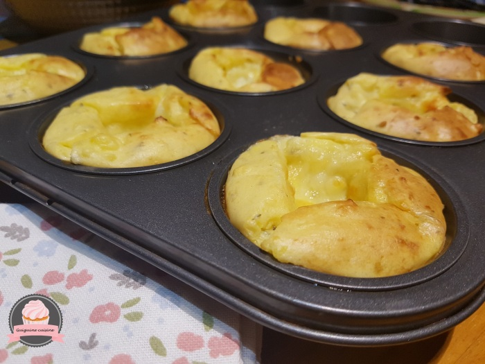 muffins pommes de terre fromage (1)