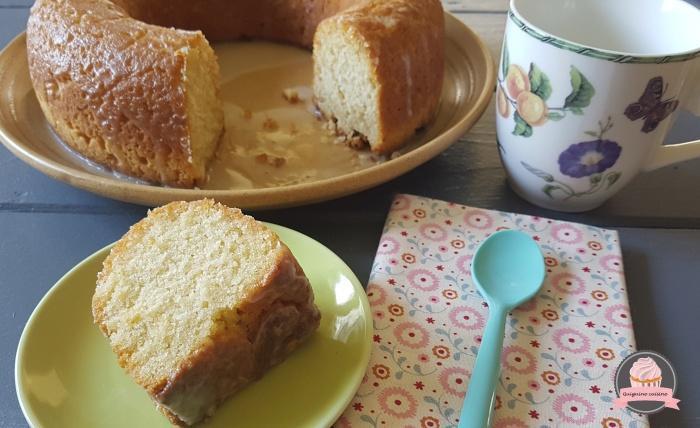 gâteau au yaurt et chocolat blanc (1)