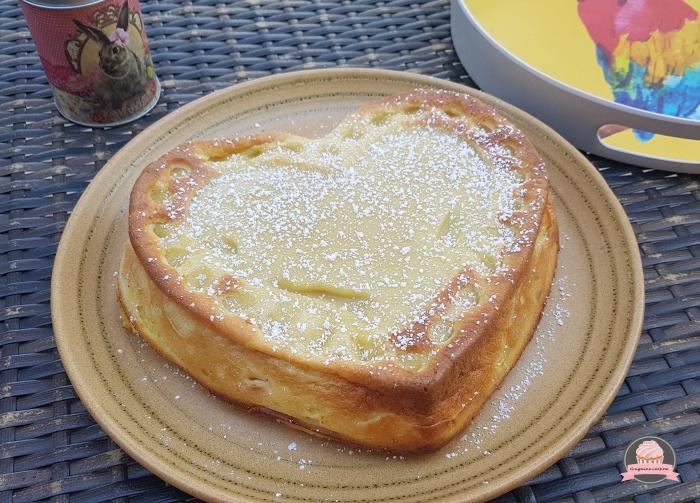 clafoutis aux abricots 1 (1)