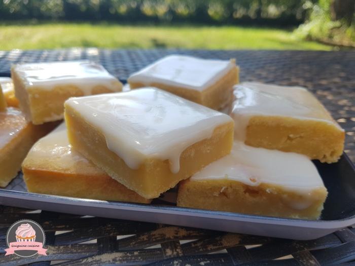 brownies au citron (3)