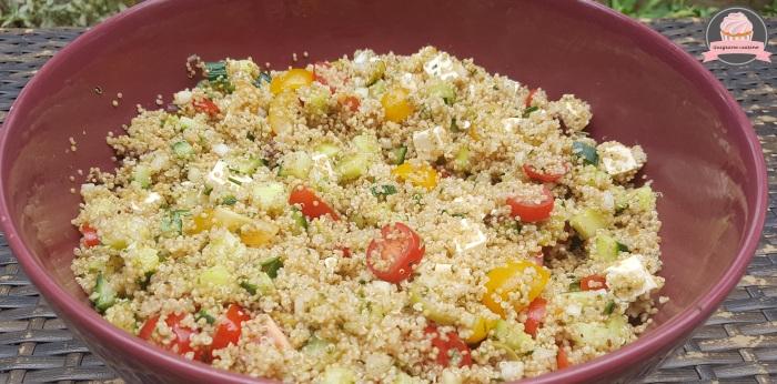 salade d'été au quinoa (6)