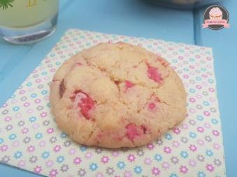 Cookies aux pralines et choco blanc2 (3)